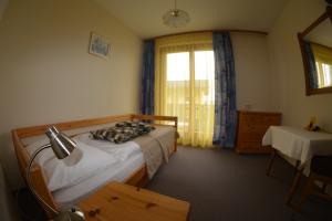 Hotel Seelacherhof am Klopeiner See